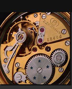 Quelle est la montre russe que vous portez le plus souvent? Mov_vostok2809