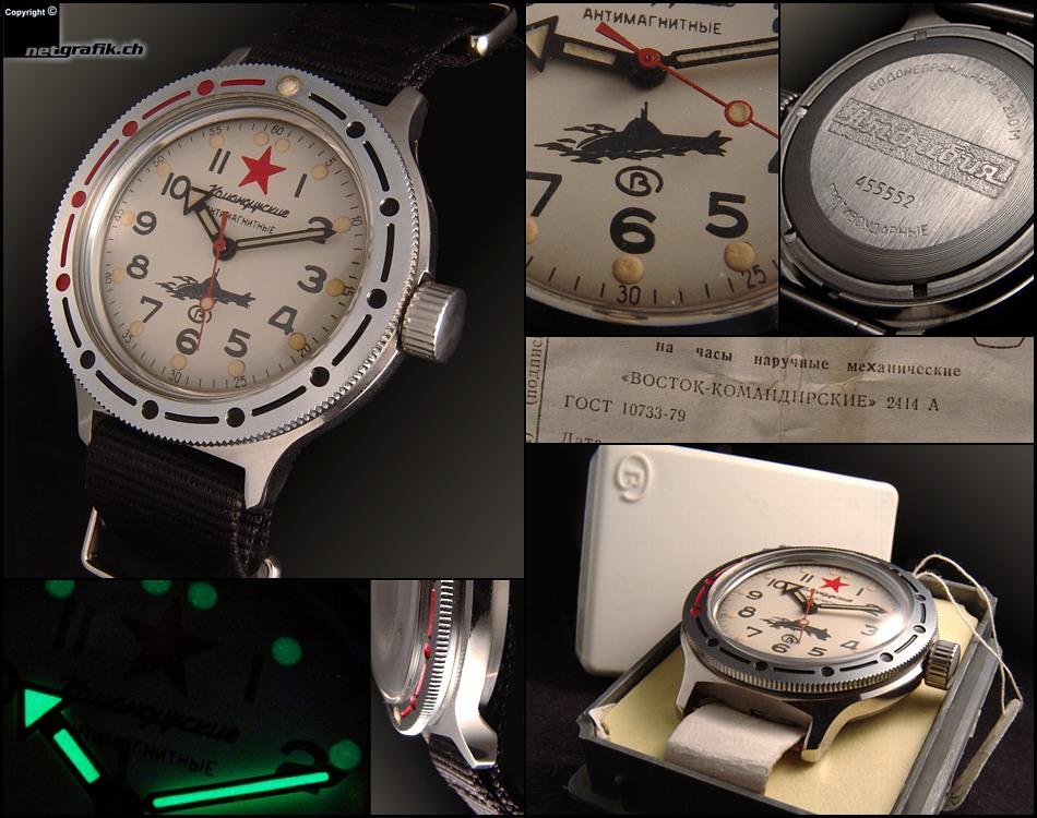 Connaissez-vous ces modèles ? Vostok-submarine2a